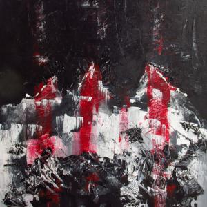 paintingsimage