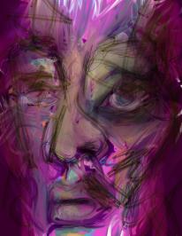 sketch1547691878713
