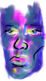 sketch1551117209608