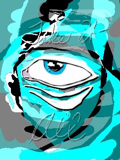 sketch1570913656494